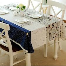 amazing square outdoor table cover popular outdoor table covers square outdoor table covers