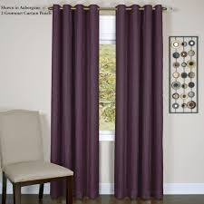 Purple Living Room Curtains Curtains For High Ceilings Ideas Rodanluo Jcpenney Living Room