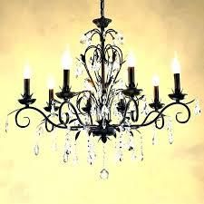 outdoor electric chandelier non outdoor electric chandelier uk outdoor electric chandelier