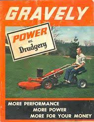 best gravely tractor ideas and images on bing what you ll love gravely tractor wiring diagram