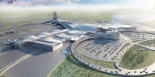 Аэропорт Касабланка дипломный проект Галерея ru