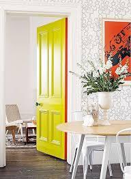 interior door paint colors beautiful painting interior doors