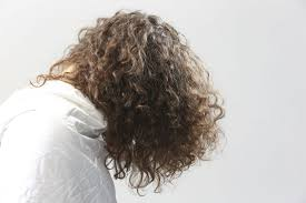 testing hair for s reliable but some experts nervous about use