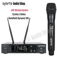 <b>Wireless</b> Dynamic <b>Microphone</b> NZ   Buy New <b>Wireless</b> Dynamic ...
