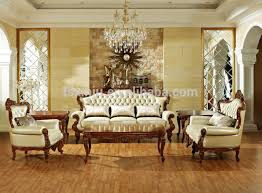 hotel style furniture. european carved hotel furniture luxury italian sofas for sale 2015 wooden classic sofa arab style