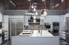 marvellous ferguson kitchen design 42 on new designs with kohler bathroom kitchen s at ferguson bath and lighting showroom
