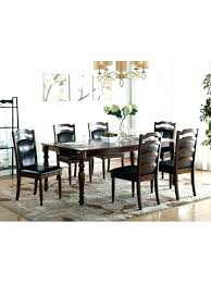 creative furniture design. Moores Furniture Dining Room Sets And Creative Store Temple Ga Design A