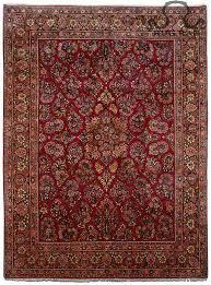 american sarouk oriental rugs and carpets types of persian rug patterns oriental p92 patterns
