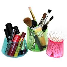 makeup storage ideas ikea