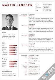 cv templatye cv template boston go sumo cv template