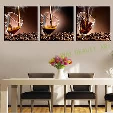 dining room canvas art. Brilliant Dining Room Canvas Art With Popular Artwork Buy Cheap Lots O