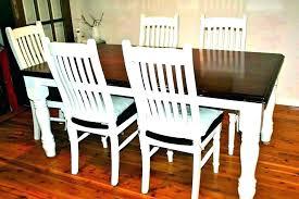 kitchen chair cushions kitchen chair pads kitchen seat cushions chair cushions with ties kitchen chair cushions