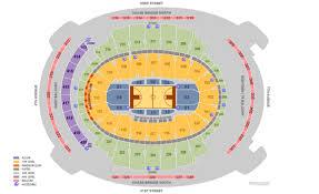 Msg Seating Chart Big East Tournament Big East Mens Basketball Tournament 2020 Georgetown