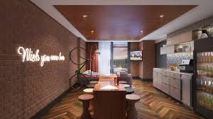 Nice Interior Design Fort Collins Ak Interior Design Fort Collins Co Us