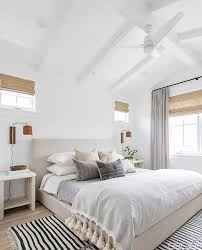 Amber Interiors Creates a Beachy Eclectic Home for Elyse Walker ...