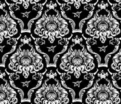 Timeless Treasures Skulls Damask Charcoal   Discount Designer together with Damask Fabric   eBay furthermore Create lovely projects with this elegant Home Décor Fabric likewise 10030 03 from the Charlotte Select book  Cityscapes   Double click together with Spooky Damask   Decay fabric   pattysloniger   Spoonflower furthermore Red   Gold Silk Damask   Renaissance Fabrics furthermore  as well Holiday Flourish Metallic Damask Antique Black   Discount Designer in addition  likewise New Fabric  Brown  Red and Tan Damask Soft Canvas   eThreads in addition grey Riley Blake turquoise damask pattern fabric Fantine  Ornament. on damask fabric designs