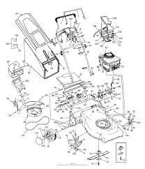 Scintillating 1979 honda cbx wiring diagram gallery best image