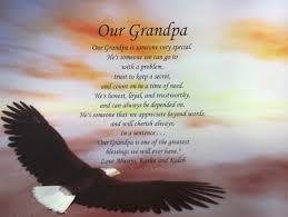 Grandfather Quotes 29 Awesome Grandfather Memorial Poems Poems Fathers Day Quotes For Grandfathers