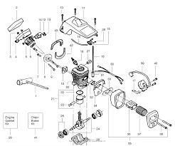 Wire Schematic Ktm 450 Smr