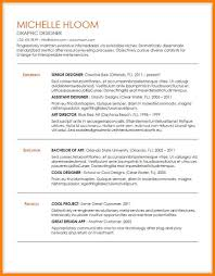 Cv Templates Doc Resume Cv Google Doc Microsoft Docx 04 Jpg Think