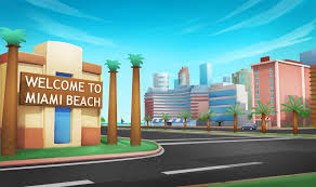 Thankfully, there are several anime apps and sites that let you watch anime for free. Ext Miami Bus Day Episode Backgrounds Episode Interactive Backgrounds Scenery Background