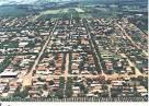 imagem de Altônia Paraná n-5