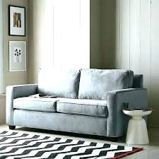 Most comfortable living room furniture Inspired Most Comfortable Sectional Sofa Most Comfortable Sectional Sofas Most Comfortable Sofa Reviews Comfiest Couches Most Comfortable Apartment Therapy Most Comfortable Sectional Sofa Most Comfortable Sectional Sofas