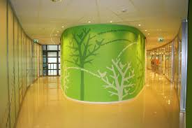 crocs office. Crocs Office. Pop-up Exhibition And Interior Design Office L