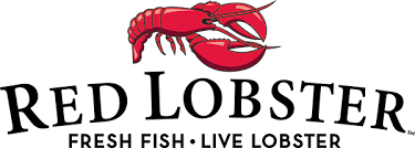 red lobster logo png. Brilliant Lobster Red Lobster Logo Png Free Library With Lobster Logo Png O