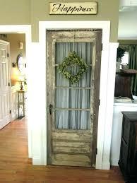 wooden screen door plans wood screen door plans wooden storm door diy wood screen door plans
