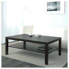 white square coffee table s large uk canada ikea