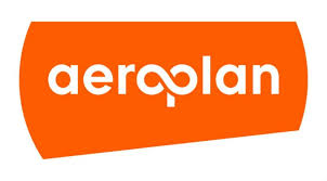you can now redeem your aeroplan miles to pay for ta and surcharges