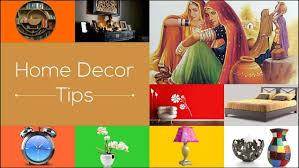 Small Picture decor tips
