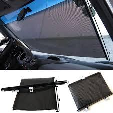 <b>LMoDri</b> Free Shipping New Retractable Car Auto Front Back ...