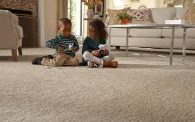 residential carpet tiles. Stainmaster Carpet Residential Tiles L