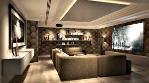 home theater room design. Cinema Living Room Decor Pretty Home Theater Ideas Delectable Best Systems On Design G