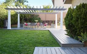 sacramento decks gallery wood deck composite and patio