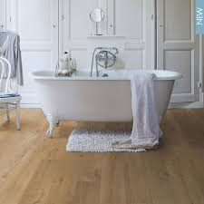 Waterproof Laminate Flooring For Kitchens Planet Kitchens And Flooring