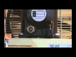 ingersoll rand air compressor install part 1 ingersoll rand air compressor install part 1