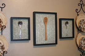 diy wall art for the kitchen on diy wall art using picture frames with bayberry creek crafter diy wall art for the kitchen