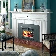 modern style fireplace mid century modern fireplace designs