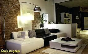 apartment living room design. Apartment Living Room Design Decor Beautiful Interior Ideas L