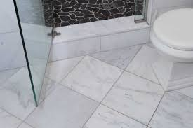 interlocking ceramic floor tiles bathroom carpet vidalondon stone shower