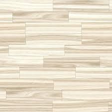 modern floor tiles texture. Plain Tiles Floor Tile Texture Tiles Best Wood Ideas On Oak    For Modern Floor Tiles Texture X