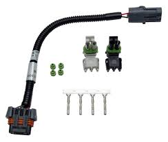 buy online ignition adapter harness ipm