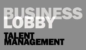 Business Lobby | How To Get A Raise | Salary Raise | Ask For Raise ...