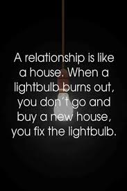 Inspirational Quotes About Love And Relationships Fascinating 48 Inspirational Quotes About Relationships And Fighting To Keep