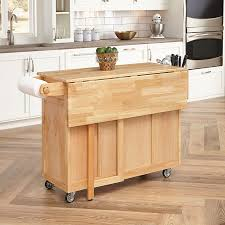kitchen island cart with stools. Contemporary Island Kitchen Island Cart With Stainless Steel Top Beautiful  Stools 53 First With Island E