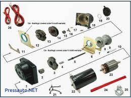 warn atv winch wiring diagram for polaris download pressauto net in 6 Post Solenoid Wiring Diagram warn atv winch wiring diagram for polaris download pressauto net in a2000