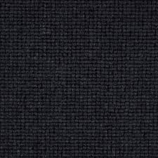 dark green carpet texture. Brilliant Green With Dark Green Carpet Texture